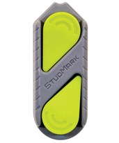 StudMark Magnetic Stud Finder 7310