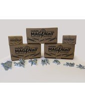 MagNail Magnetic Nails - 1200/case 241000_x12
