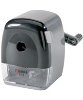 Personal Rotary Pencil Sharpener 133