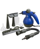 DB Tech Multi Steam System Cleaner DB-8561