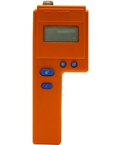 C-2000 Digital Cotton Moisture Meter C-2000W/CS