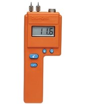 Delmhorst J-2000 Digital Wood Moisture Meter J-2000W/CS