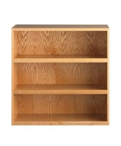 Chemical Bookcase 445-3616
