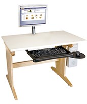 Art and CAD Table CDTC-60