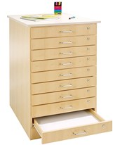 Diversified Woodcrafts Taboret T-1000