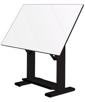 Alvin Elite Drafting Table ET48-3