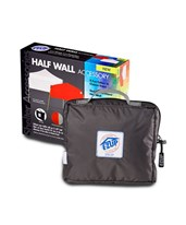 Half Wall for E-Z Up Angled Leg Instant Shelters HW3PN8SALGY