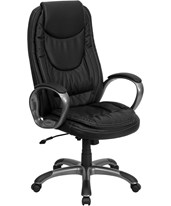 flash furniture office chairs tiger supplies