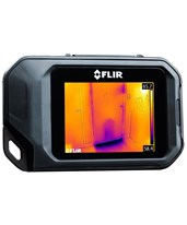 C2 Compact Thermal Camera 72001-0101