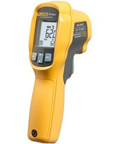 62 MAX Series Infrared Thermometer 4130474