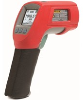 568 Ex Intrinsically Safe Infrared Thermometer 4321655