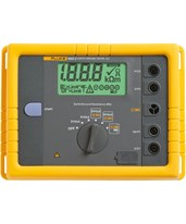 1620-2 Series GEO Earth Ground Tester 4325155