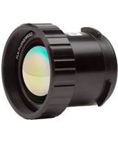 Infrared WIDE2 Wide Angle Lens for Thermal Imagers 4335361
