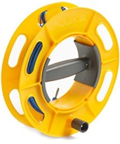 Cable Reel for 1620-2 Series Earth Ground Tester 4343731