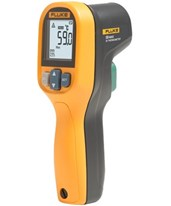 59 MAX NA Series Infrared Thermometer 4393777