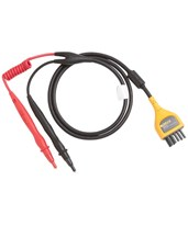 Battery Test Probe for Battery Analyzer 4542264