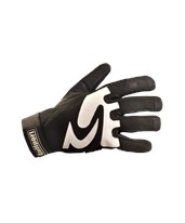 Value Gulfport Mechanics Gloves G470-S