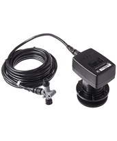 NMEA 2000 Intelliducer 010-00701-00