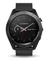Garmin Approach S60 GPS Watch 010-01702-00