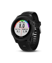 Garmin Forerunner 935 GPS Watch 010-01746-00