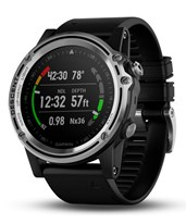 Garmin Descent Mk1 GPS Watch 010-01760-00