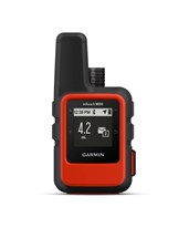inReach Mini Satellite Communicator 010-01879-00