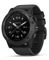 Garmin Tactix Charlie GPS Watch 010-02084-00