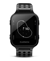 Garmin Approach S20 GPS Watch 010-03723-01
