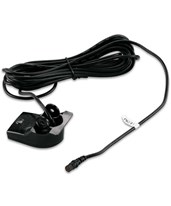 Dual Beam Transducer for Echo Series Fishfinder & Chartplotter 010-10249-20