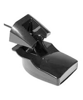 Dual Frequency Transom Mount Transducer 010-10272-10