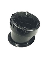 Airmar P79 In-Hull Mount Transducer 010-10327-20