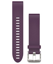 QuickFit Watch Bands for GPS Watch 010-12491-15