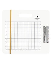 Gridded Sketch Board GB1516
