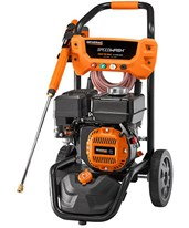 Speedwash Pressure Washer System 10000006882