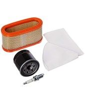 Maintenance Kit for Air-Cooled Standby Generators 6806