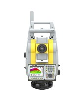 Zoom90 Series Reflectorless Total Station 6010320
