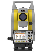 Geomax Zoom50 Series Reflectorless Total Station 6012499