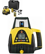 Zone70 DG Fully-Automatic Dual Grade Laser 6013329