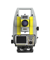 Zoom70 Series Reflectorless Total Station 6014227