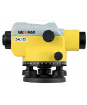 ZAL100 Series Automatic Level 840356