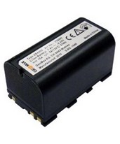 ZBA400 Rechargeable Li-Ion Battery for Zoom Total Station 776093