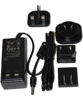 Charger for Zone Lasers 835242