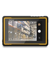 Zenius700 A Rugged Android Field Controller Tablet 864565