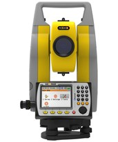 Geomax Zoom40 Series Reflectorless Total Station 865959