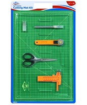Self-Healing Cutting Mat Kit GM0668