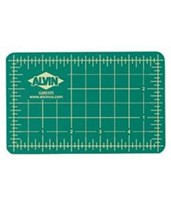 GBM Series Green/Black Cutting Mat GBM0305