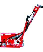 Gorilla GCT-10 Tank Dustless Electric Concrete Saw GCT-10