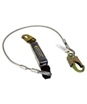 Cable Lanyard 01240