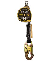 Halo Web SRL Self-Retracting Lifeline 10900