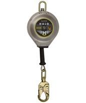 Halo Cable SRL Self-Retracting Lifeline 10910